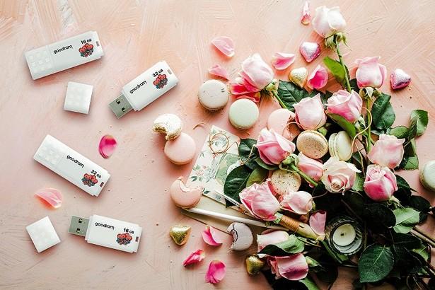UME_Valentine