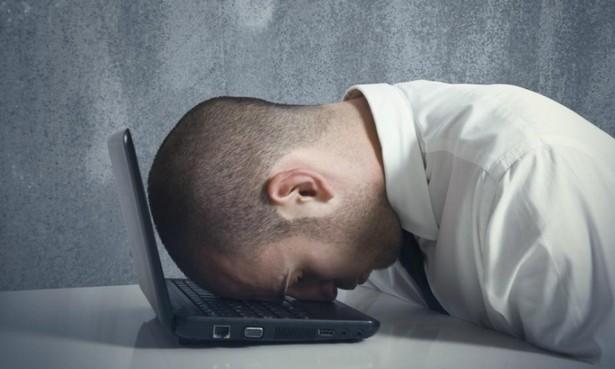 laptop problem wi-fi