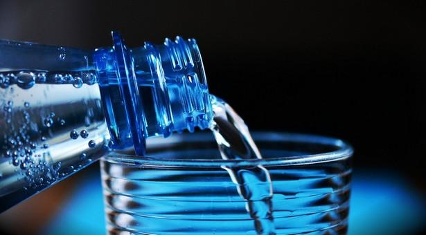 mark bottle
