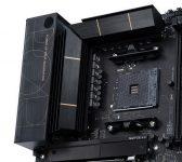 ASUS ProArt B550 Creator