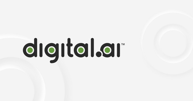 Digital.ai logo