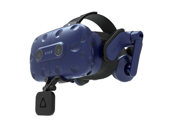 HTC Vive Pro Vive Facial Tracker