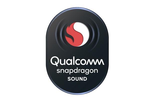 Qualcomm SS