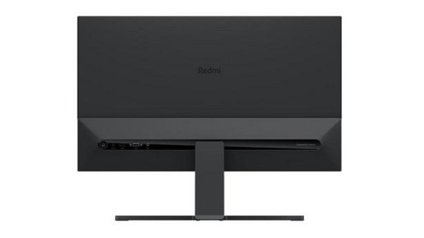 Redmi monitor 27 inch fhd 75hz 2