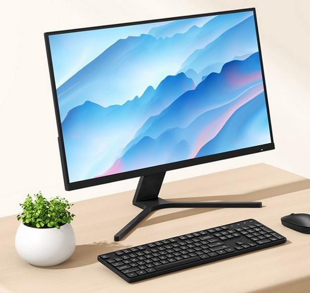 Redmi monitor 27 inch fhd 75hz