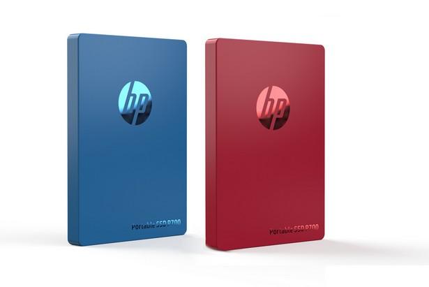 BIWIN SSD HP P700