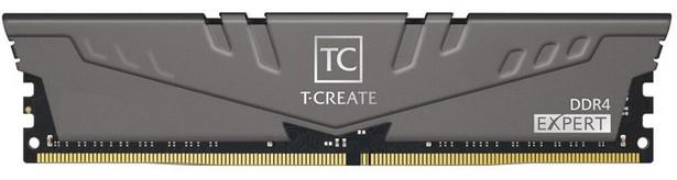 Team Group Expert Desktop DDR4 OC10L