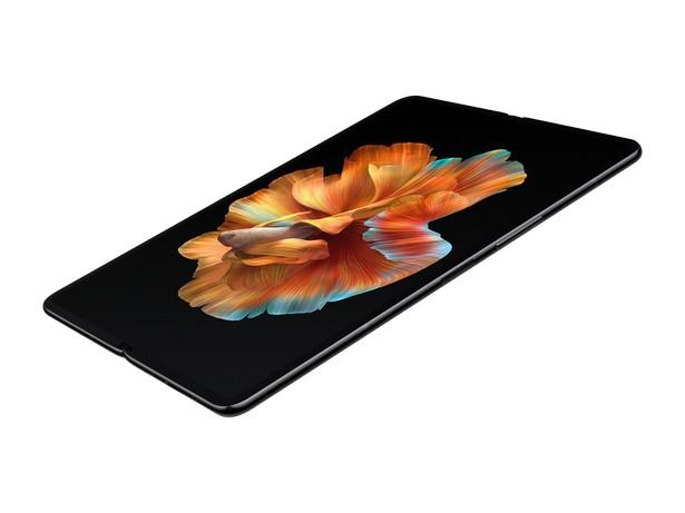 Xiaomi MiMix Fold