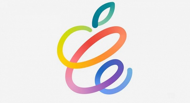 Apple 20 april 2021