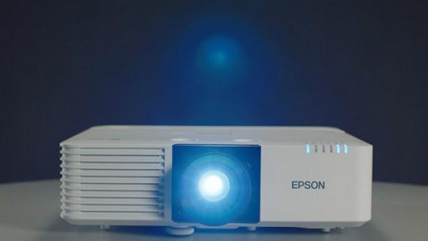 Epson EB-L700