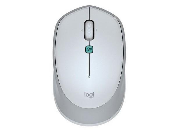 Logitech Voice M380