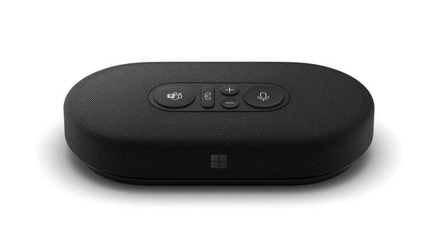 Modern Modern speaker