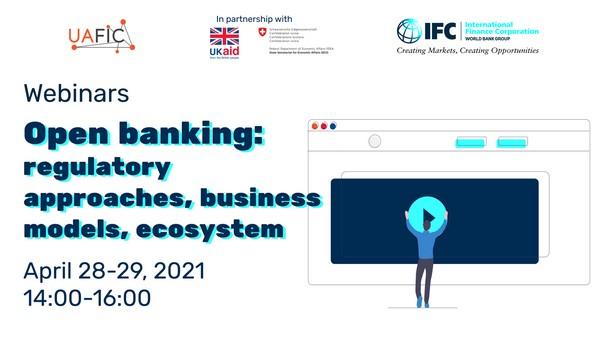 open banking regulatory