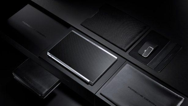 Аксессуары Porsche Design Acer Book RS (AP714-51)