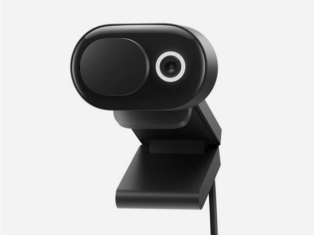 Веб-камера Modern