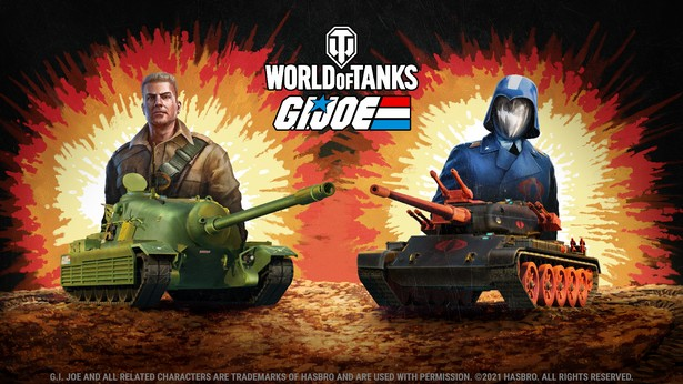 WOT_PC_GI_Joe_KeyArt_final