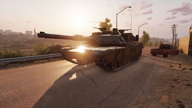 WoTC_ModernArmor_M1A12 Abrams_Beauty2