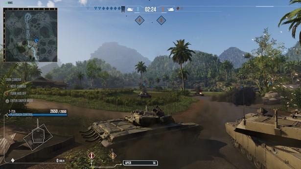 WoTC_ModernArmor_T-72A_InGameAction1