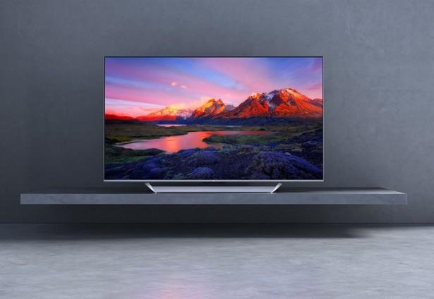 Xiaomi Mi TV Q1 75_2