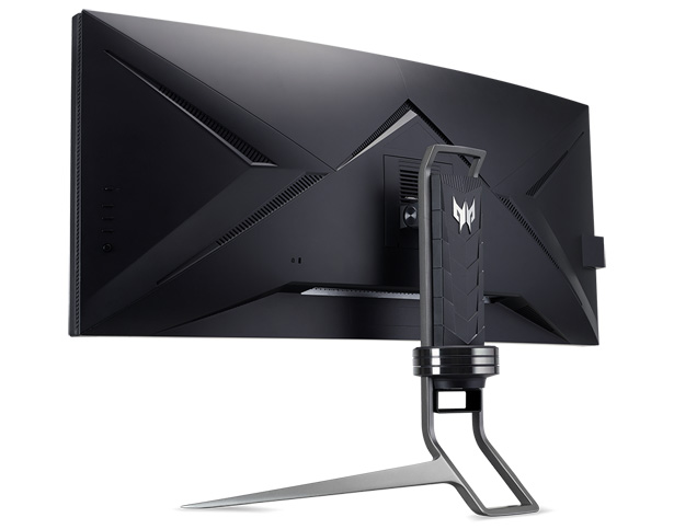 Acer Predator X38 S