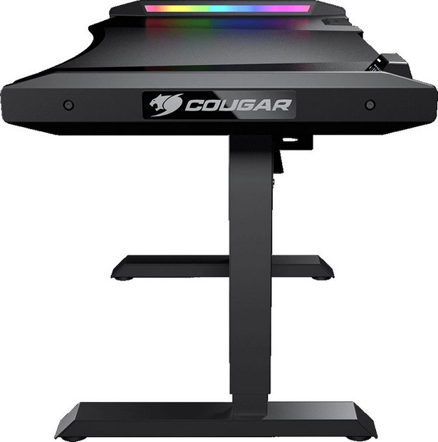 Cougar Mars Pro 150