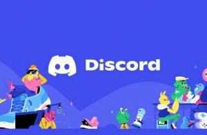 Discord привлёк $500 млн инвестиций при оценке компании в $15 млрд