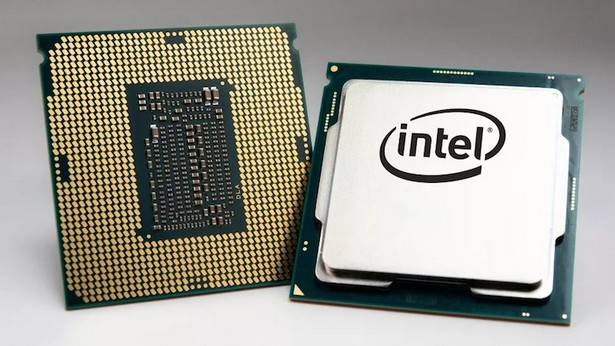 Intel Xeon W-1300 Rocket Lake