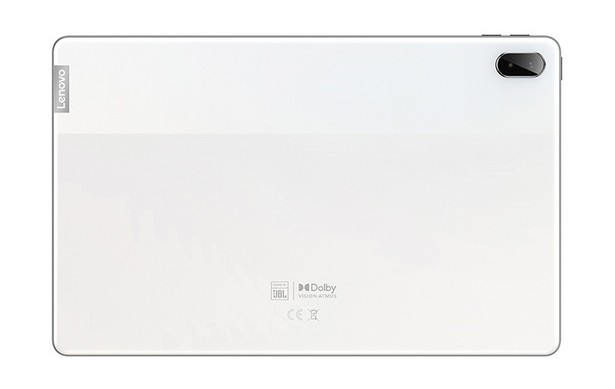 Lenovo Pad Plus