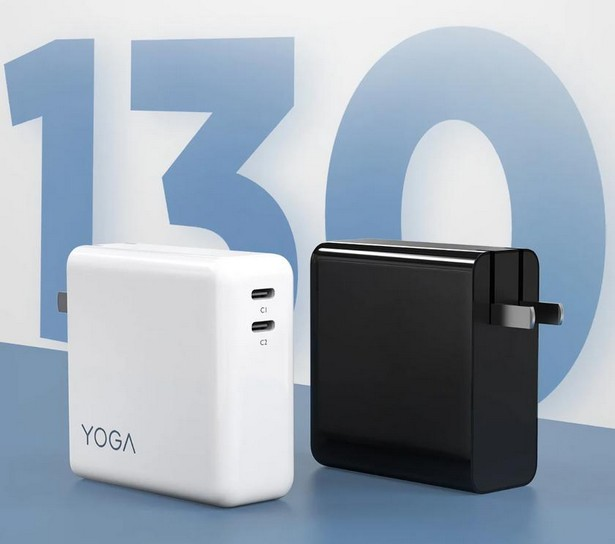Lenovo YOGA CC130