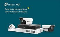 VIGI_banner