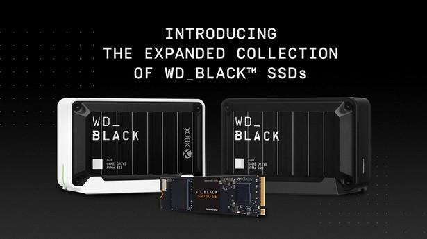 WD_BLACK 26 2021