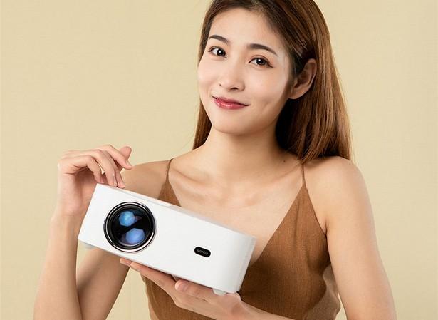 Xiaomi Wanbo X1