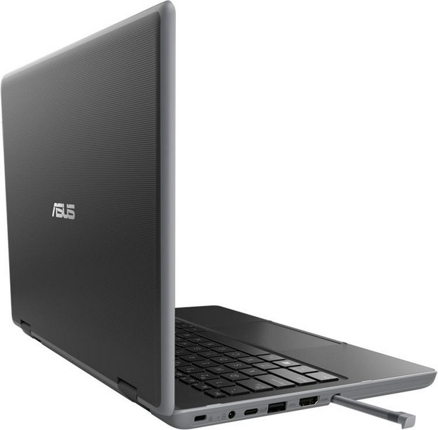 ASUS BR1100С