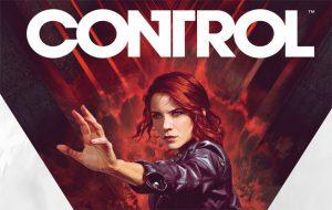 Epic Games бесплатно раздает игру Control