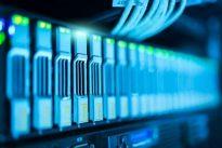 dedicated-server-vs-vps
