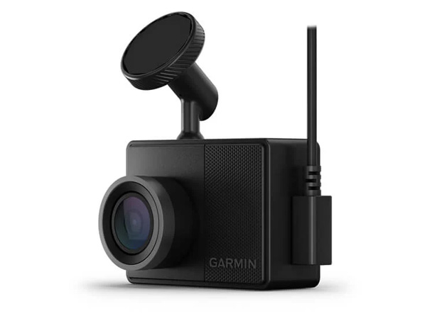 Garmin Dash Cam 57