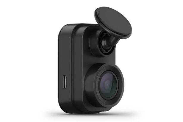 Garmin Dash Cam Mini 2