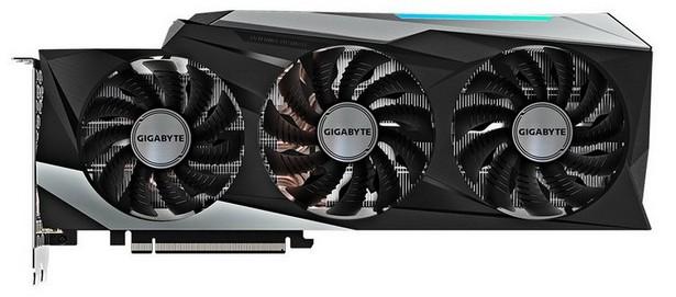 Gigabyte GeForce RTX 3070 Ti Gaming OCi