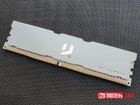 Goodram IRDM DDR4 8GB 4000