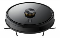 RealmeTechLife Robot Vacuum