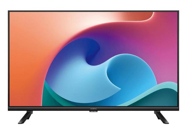 Realme TV 32