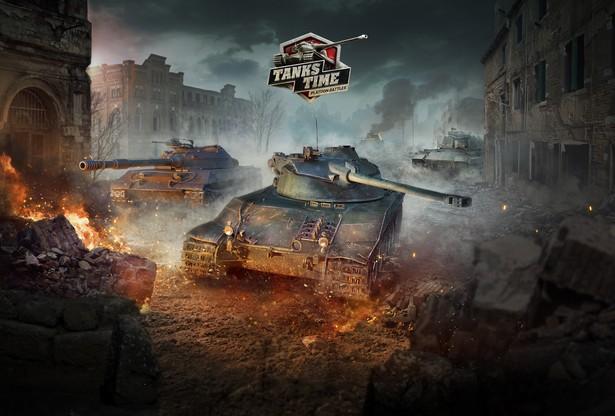 Tank's_Time_WoT