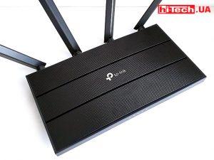 TP-Link Archer C80
