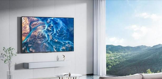 Xiaomi Mi TV ES 2022