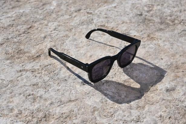 32n glasses kickstarter