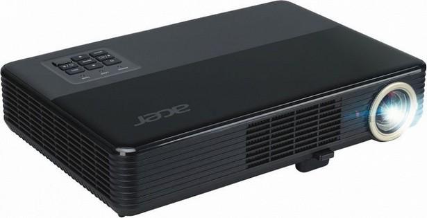 Acer XD1520i