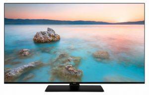В Украине начались продажи телевизоров Nokia Smart TV и ТВ-приставки Nokia Streaming Box 8000