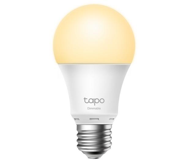 TP-Link Tapo L510E