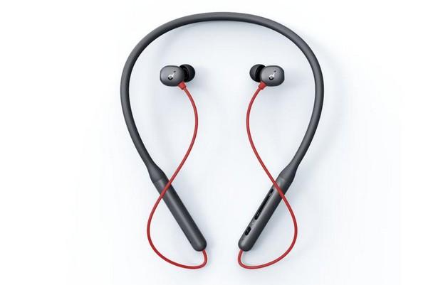 Anker Soundcore R500
