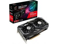 ASUS AMD Radeon RX 6600 XT